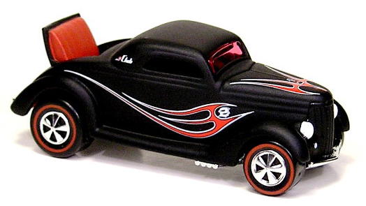 File:2007rlcrewards36fordcoupe.jpg
