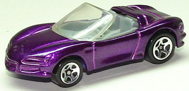 File:Corvette Stingray III prp5sp.JPG