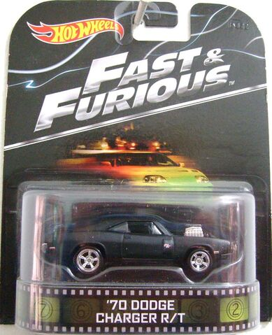 File:Fast furious 70 charger retro.JPG