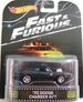 Fast furious 70 charger retro