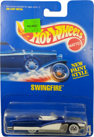 File:Swingfire package front.png
