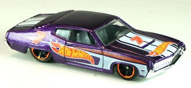 File:2012-178-HWR08-70FordTorino-Purple.jpg