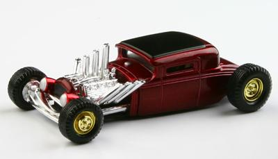 File:Ford Model A 2 thumb.jpg