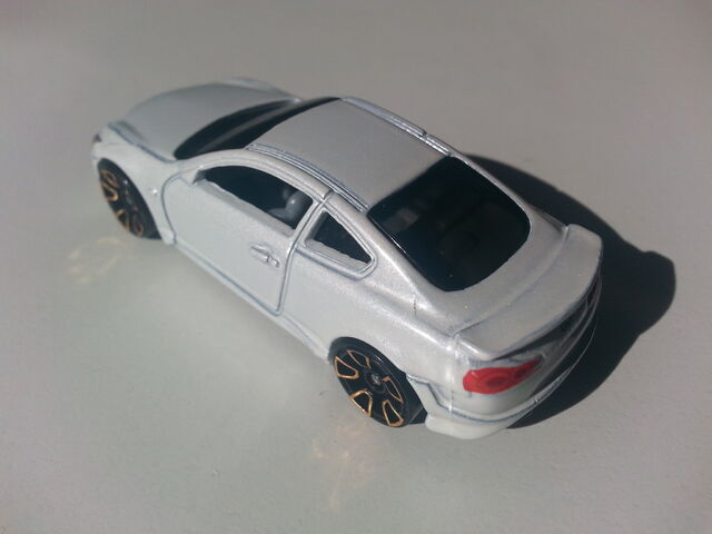 File:Infiniti G37 rear.jpg