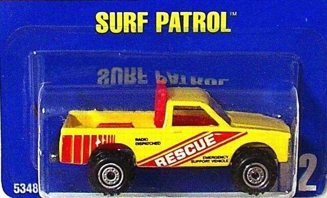 File:91 Surf Patrol 102.jpg
