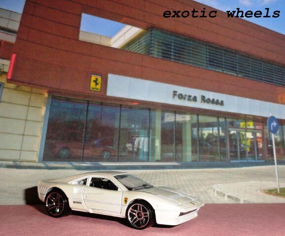 File:Ferrari ,, (1).JPG