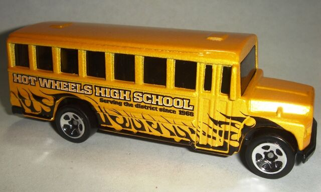 File:HW School Bus.JPG