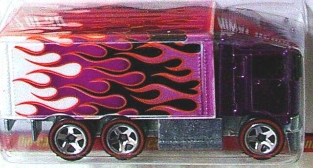 File:Hihway hauler Purple.JPG