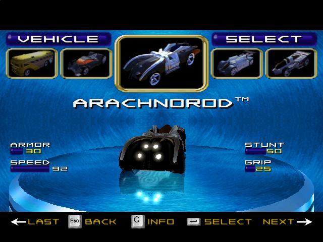 File:Arachnorod VX.JPG