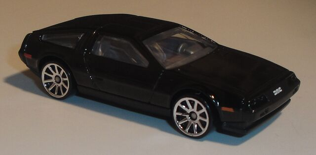 File:Delorean 2010 Black.jpg