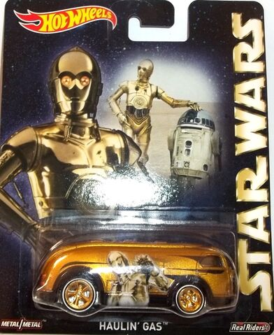 File:HW-2015-Pop Culture-Mix F-Star Wars-Haulin' Gas..jpg