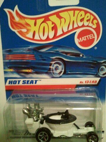 File:Hot Seat.jpg