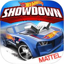 File:Hot Wheels Showdown.png