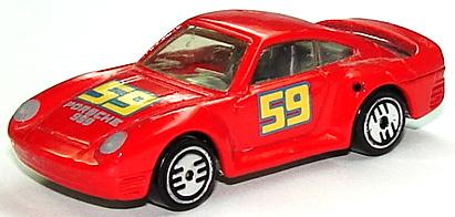 File:Porsche 959 Red59.JPG