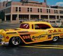 '55 Chevy (2006)