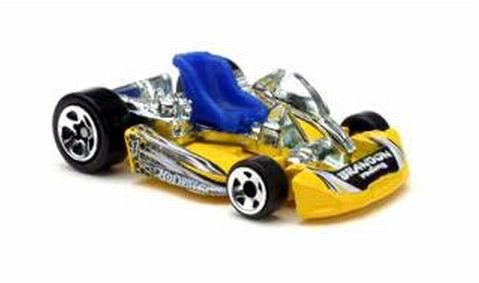 File:2002 Yellow Brandon Racing.jpg