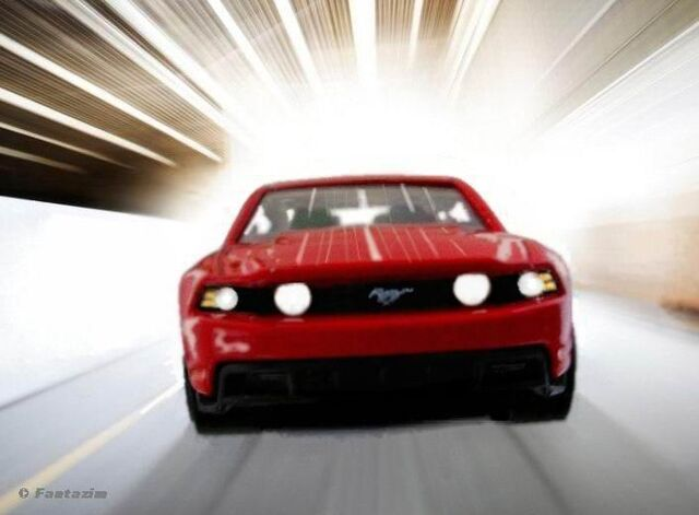 File:2010 Mustang Project Final Part 2 Optional.jpg