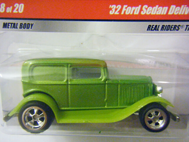 File:32 Delivery - 09 Larrys Garage.JPG