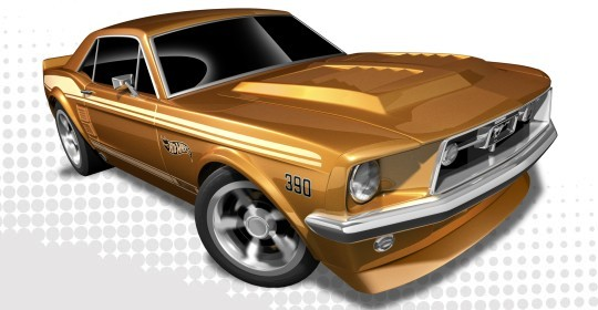 File:67 ford mustang coupe.jpg