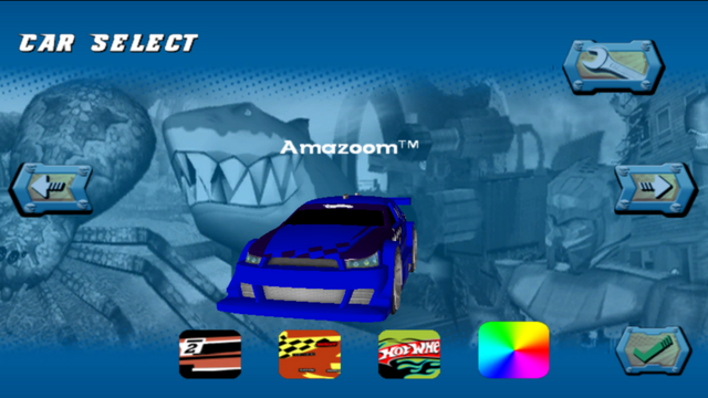 File:Amazoom Track Attack.png