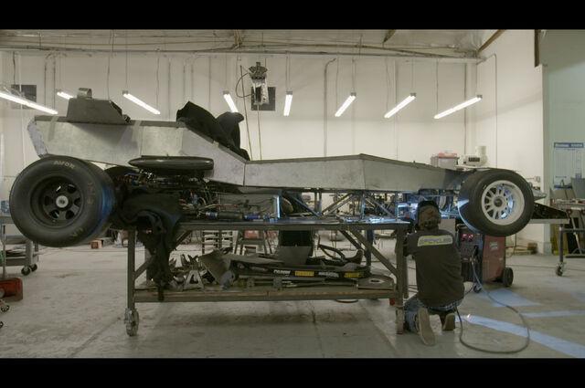 File:Star Wars X-Wing Fighter 3.jpg