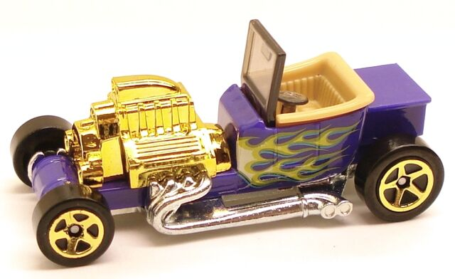 File:TBucket HotRod Purple.JPG