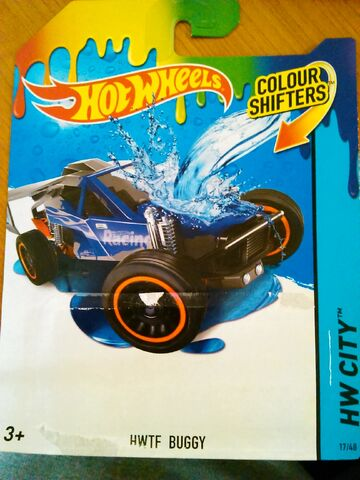 File:HWTF Buggy 2015 Colour Shifters pack.jpg