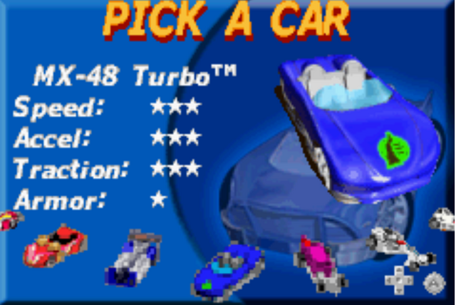 File:MX48 Turbo 2.PNG