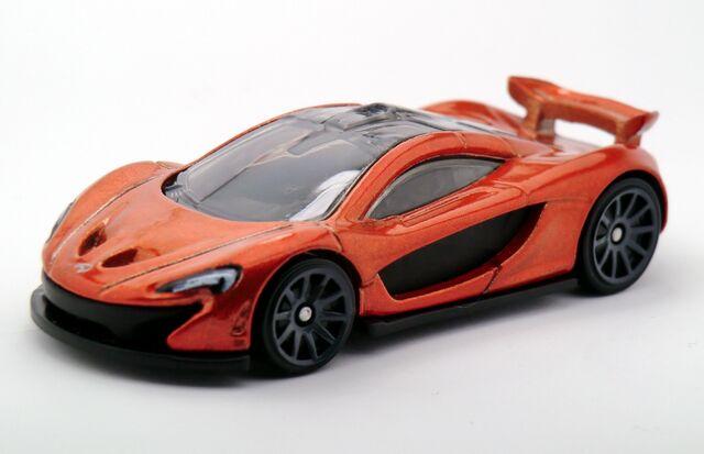 File:McLaren P1-2015 233.jpg