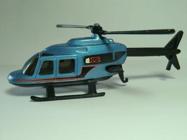 File:Propper Chopper CIMG1195.JPG