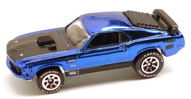 File:Mach1 classic blue.JPG