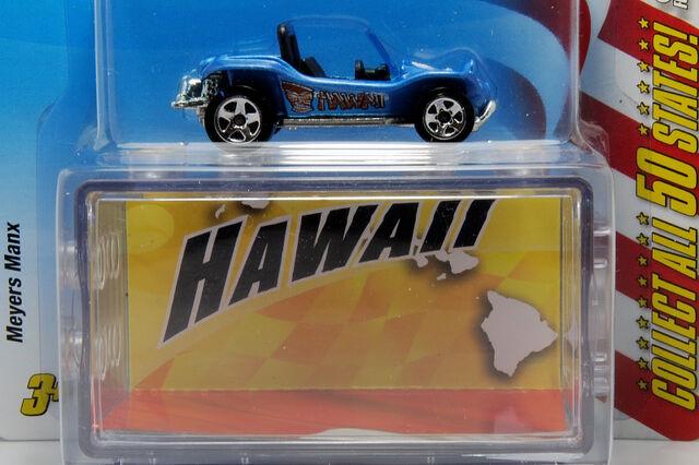 File:State Cars - Meyers Manx - Hawaii.jpg