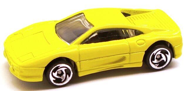 File:Ferrari355 yelsb.JPG