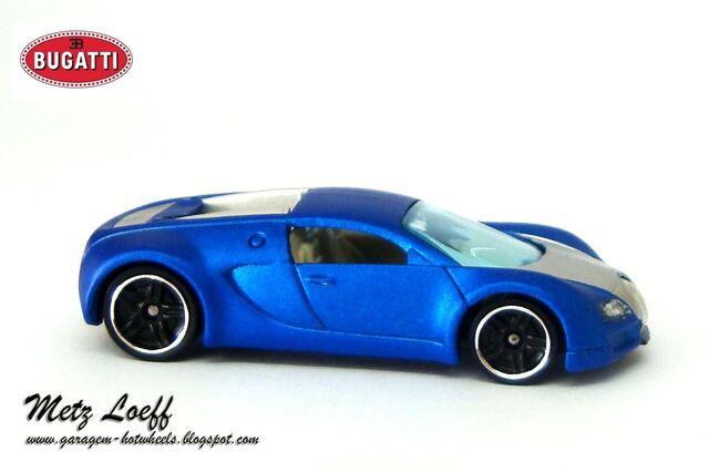 File:My Bugatti Veyron 2010.jpg