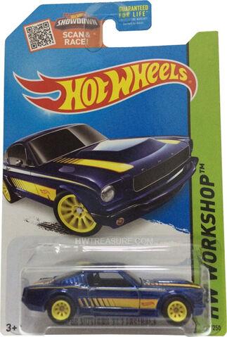 File:2015-65-Mustang-2-2-Fastback.jpg