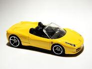 Ferrari 458 Spider 03