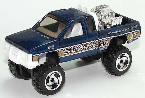 File:Nissan Hardbody MtBlue.JPG