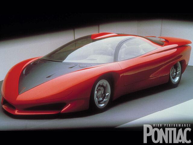 File:Pontiac Banshee IV real.jpg