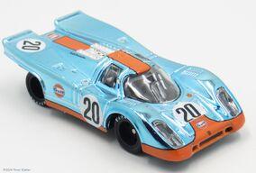 Porsche 917K-17529