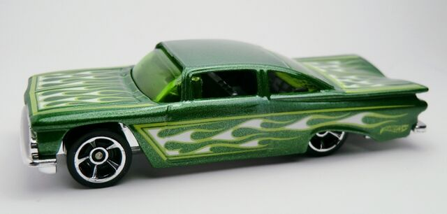 File:'59 Chevy Impala-2013 220.jpg