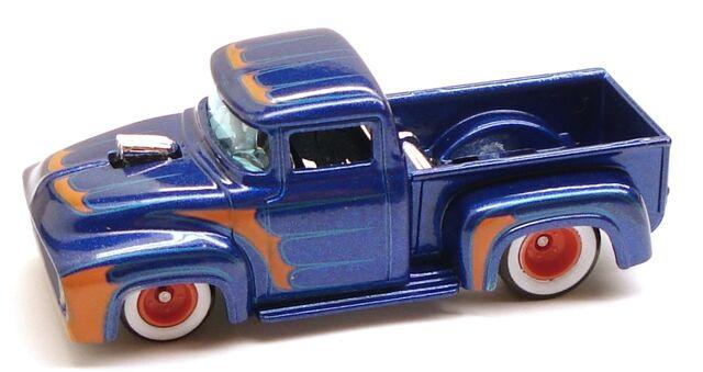 File:56FordTruck WG blue.JPG