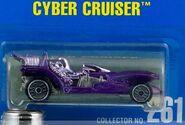 CyberCruiser1