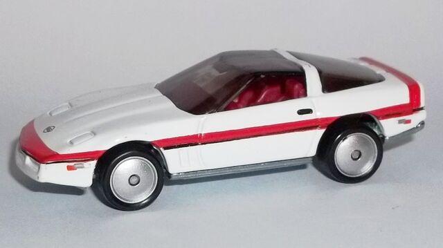 File:HW-2014-Retro Entertainment-'80s Corvette-The A Team.jpg