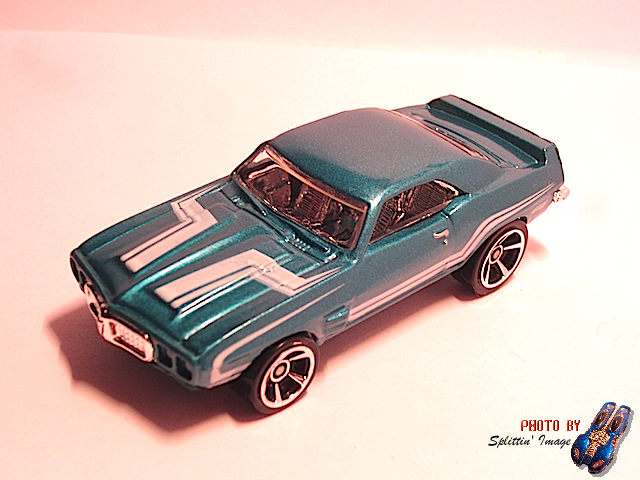 File:Aqua69Firebird1.png