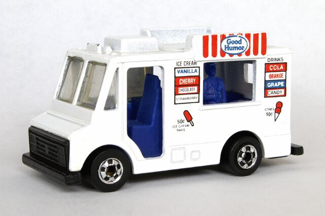 File:Good Humor Truck - 6355bf.jpg