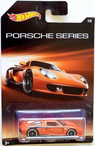 File:Porsche Carrera GT-2015 Series Card.jpg