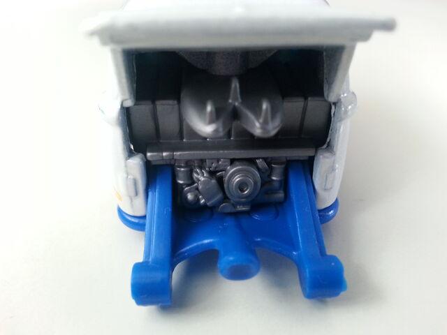 File:Volkswagen Kool Kombi close up.jpg