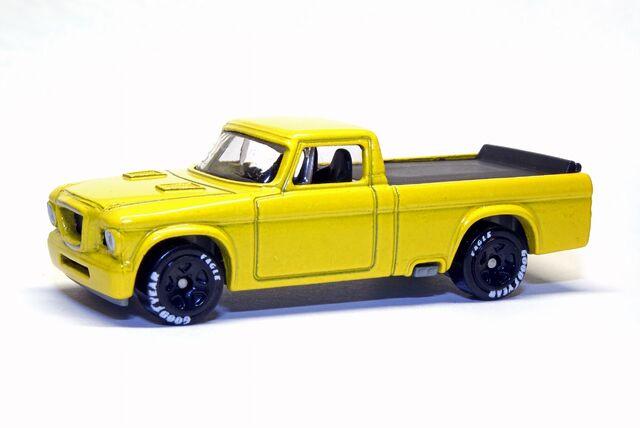 File:'63 Studebaker Champ - 00736df.jpg