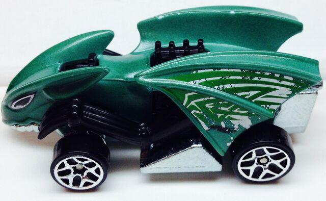 File:2014 Color Shifter Y Green (Cold).jpg