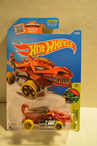 File:2016-Hot-Wheels-Dragon-Blaster-F-Case.jpg